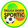 Školica sporta Sportić